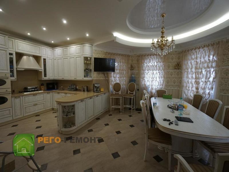 Проекты строительства каркасных домов 100-200 кв м из