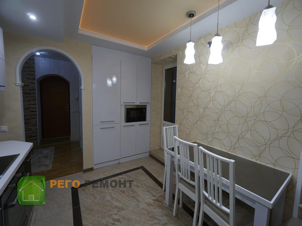 Купить квартиру в Одессе - 1 647 объявлений о продаже