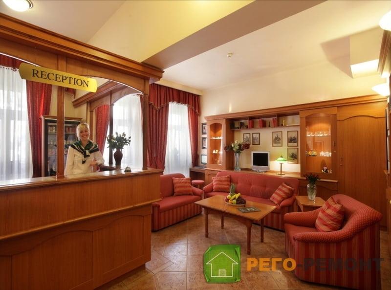 Дизайн кухни-столовой-гостиной в частном доме: фото, общие